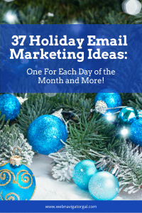 holiday-email-marketing-ideas